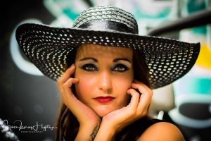 Auteur fotograaf Stephan Laurens Hightown Photography -